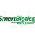Smart Biotics