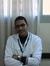 Mostafa Khalifa