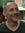 Robert John (rjbonney) | 54 comments