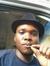 Okafor Chukwunonso