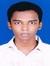 T. M. Rahat Hossain
