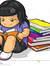 Madhu (Madhu LovesBooks)