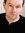 Sean Black (SeanBlack) | 3 comments