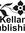 Kellan Publishing (kellanpublishing)   10 comments