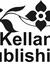 Kellan Publishing