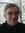 John Clark | 2 comments