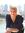 Jacqueline Harvey | 2 comments