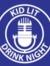 KidLit Drink Night Podcast