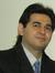 Saeed Davoudi