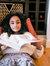 Sahira Joshi