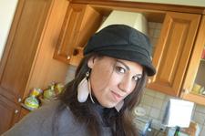 Daniela Desira
