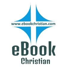EBook Christian