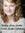 Paula Schuck | 1 comments