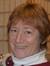 Barbara Jean Walsh