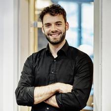 Christian Faller