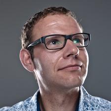 Christian Langenegger