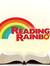 Reading Rainbow Community