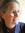 Kate Sebeny (KateSebeny) | 4 comments