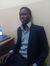 Joel Ogunjimi