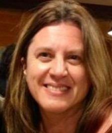 Anne Pisacano