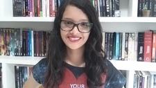 Giovana Soares