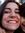 Cailin (LeahyNREMTP) | 983 comments