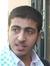 محمود العيلة