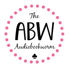 Jess the Audiobookworm