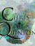 Chris Q...