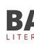 BAM! Literature