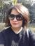 Rashmina Upreti