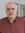 Nabil Hourani (goodreadscomnhourani)   2 comments