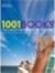 1001shelf