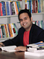 Manhardeep Ahluwalia