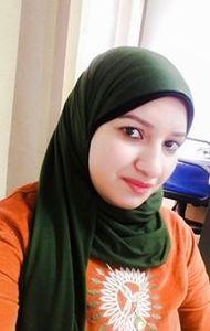 Mai Abdelnabi
