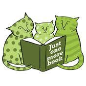Miaowthecat