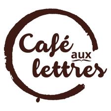 Café aux Lettres