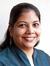 Sunita Saldhana