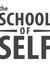 The School of Self