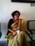 Lakshmi Krishnakumar