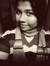 Reshma Emilin