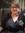 Christa Ludlow   1 comments