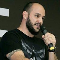 Luis Figaro