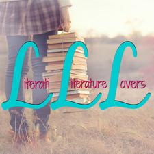 Literati Literature Lovers