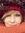 Katy's icon