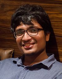 Mridul Mittal