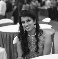 Deepika Ramakrishnan
