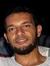 Ahmed Atia