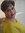 Sharon Lucas (goodreadscomuser_sharonlucas) | 3 comments