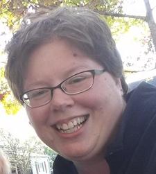 Shelley Kubitz Mahannah